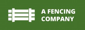 Fencing Forde - Temporary Fencing Suppliers